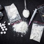 Ilustrasi narkoba. Foto: Ist